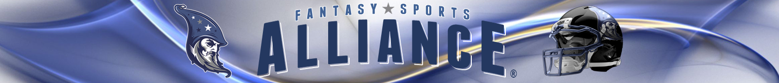 Fantasy Sports Alliance